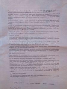 Pagina.Corriere