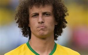 David_Luiz