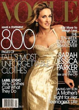 sarah-jessica-parker-vogue-september-2005-cover__oPt