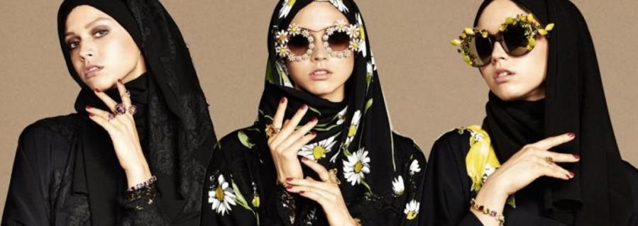 moda.islam