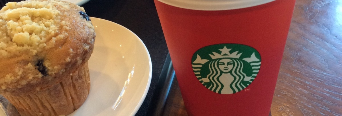 Donald Trump e Starbucks: 3 spunti per il brand manager