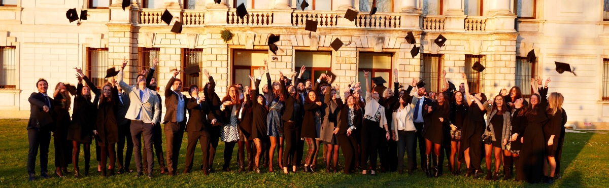 Bulgari insegna a innamorarsi del Made in Italy