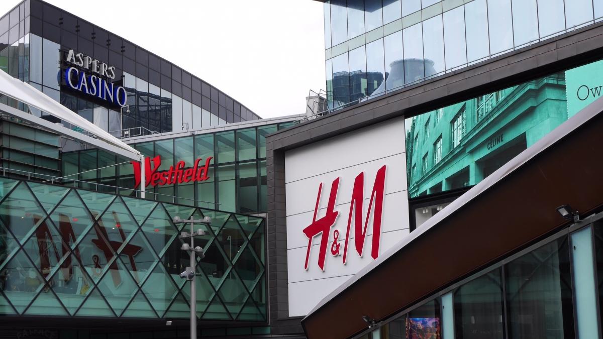 Crisi dei centri commerciali: realtà o fake news?