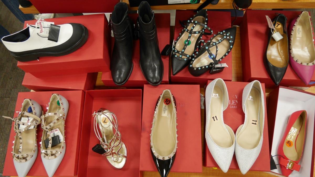 Chi è il miglior fashion retailer degli ultimi 20 anni?